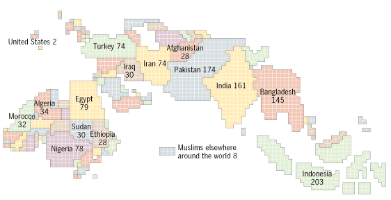 Map-world-distribution-weighted-thumb