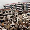 کاهش سرعت چرخش زمین و افزایش زلزله های سنگین