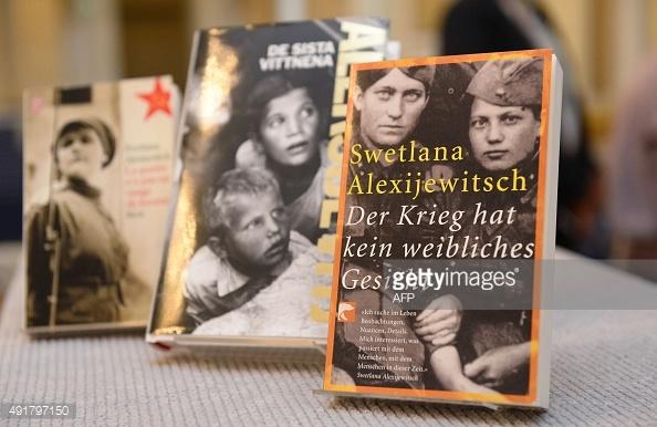 Alexiewich books.4