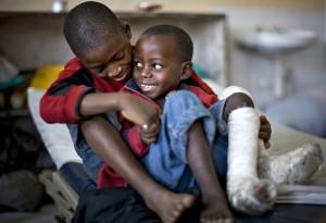 JohnLeCarre.Congo Children4