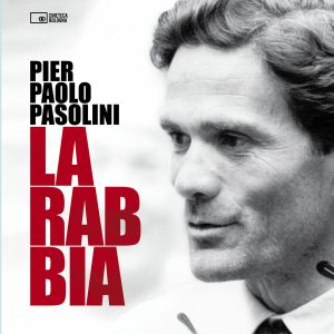 Pasolini-Rabbia1