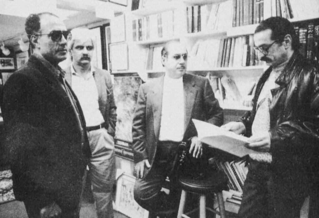 Kiarostami-LA-1