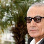 Kiarostami-cover-2 (1)