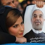 PageLines- Rouhani-Supporter-Ahvaz.jpg