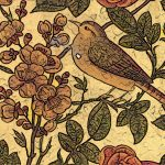 Attar's Conference of the Birds