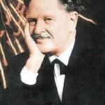 Nazim Hekmat
