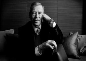 Vaclav Havel II
