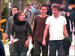 arab-youth1