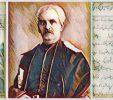 قرتیکای فتحعلی آخوندزاده: نخستین نقد نوین فارسی
