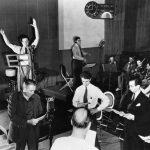 اورسن ولز و پیدایش اخبار جعلی