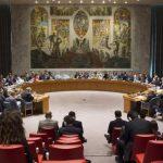 اجلاس شورای امنیت در تایید برجام