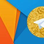 اینترنت در ایران: از فیلترینگ تلگرام تا حمایت از پیام رسان های داخلی