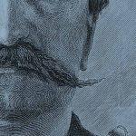 پنج دستخط از ناصرالدین شاه قاجار برای میرزا تقی خان امیرکبیر