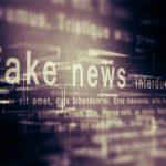 گوگل، اخبار جعلی، و بحران حقیقت