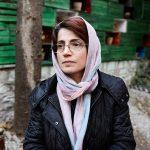 جرم او؟ دفاع از حقوق زنان در ایران