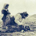 نسل کشی ارمنیان، ۱۹۱۴