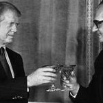 طرح جیمی کارتر در تغییر رژیم جمهوری اسلامی و آنچه آمریکا امروز میتواند از آن تجربه برگیرد