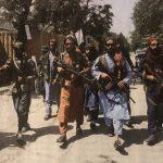 پیروزی طالبان نشانی دیگر از گستره خودبینی غرب